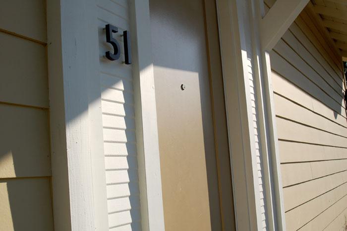 solage_door#