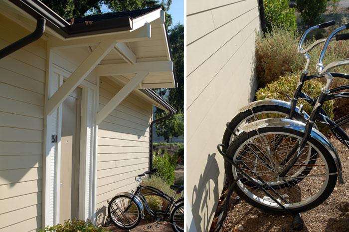solage_doorbikes