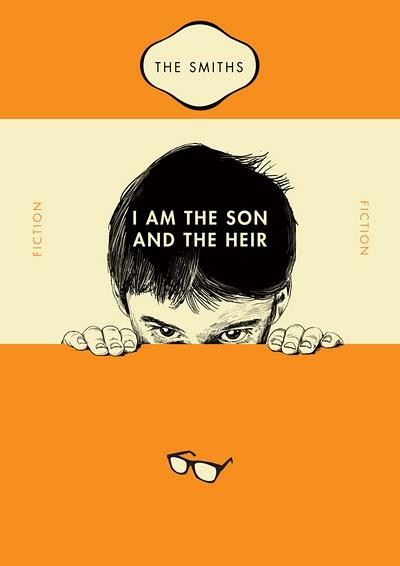 the-smiths-prints