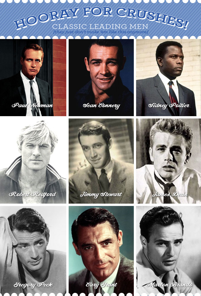 classic_leadingmen_crushes