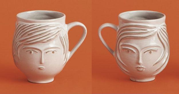 Adler_mug