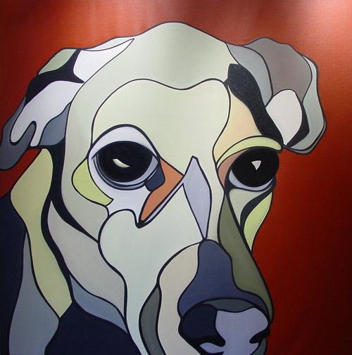 dog-simone-lg