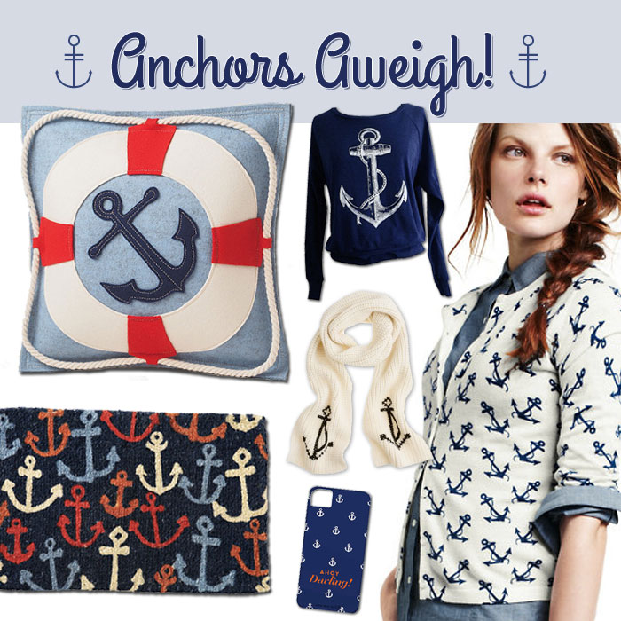 oldsweetsong_anchors