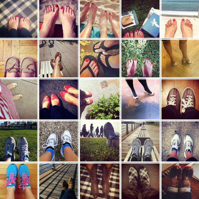 oldsweetsong_feet