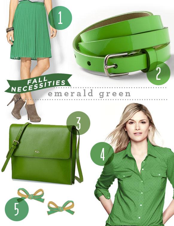 oldsweetsong_fallnecessities_emerald