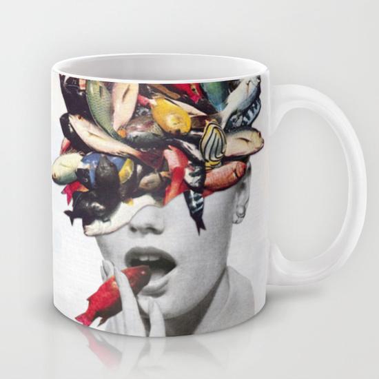 10044309_4983868-mugs11_pm