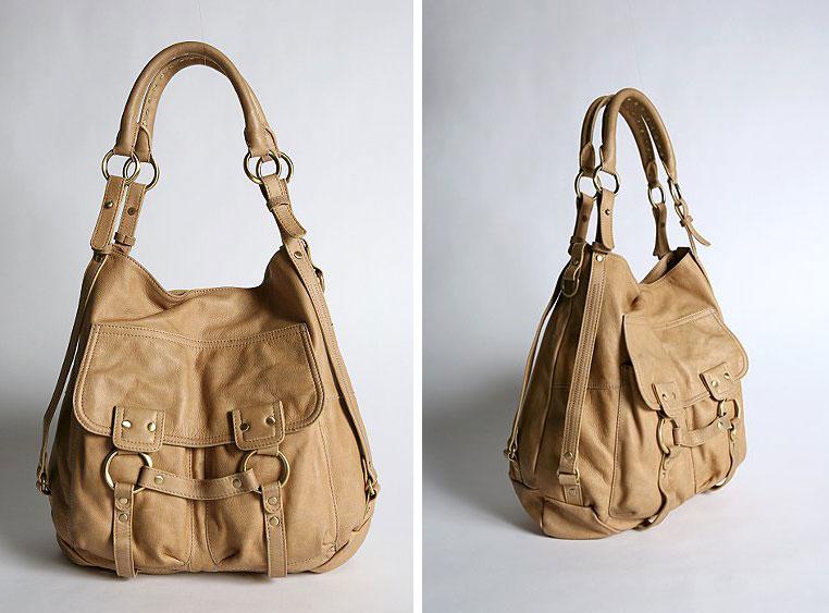 new_purse