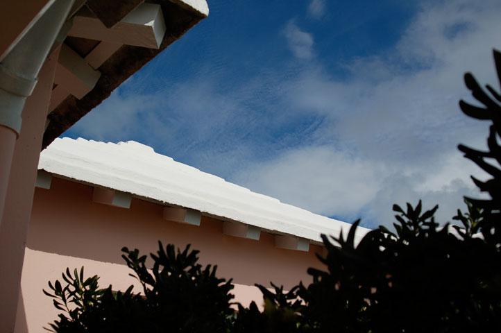 hotel_architecture