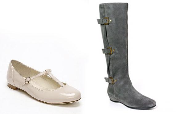 birthday_shoes
