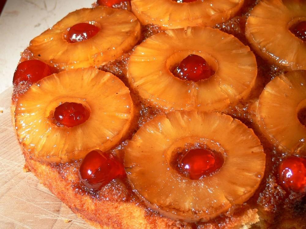 pineapple-upside-795141