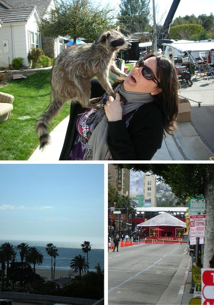 LA_moments