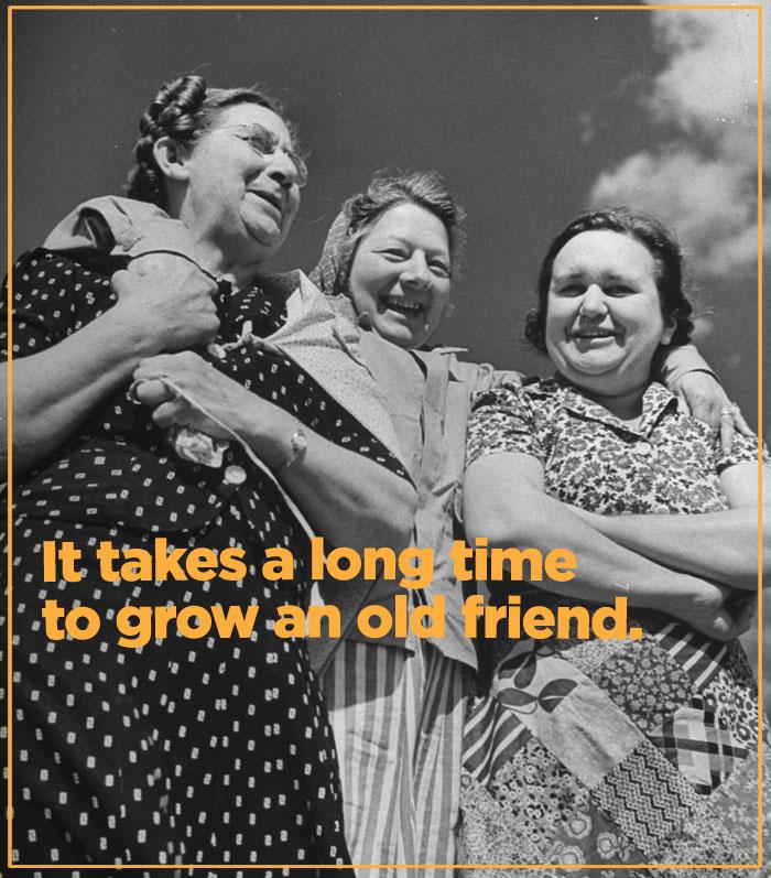 old_friend