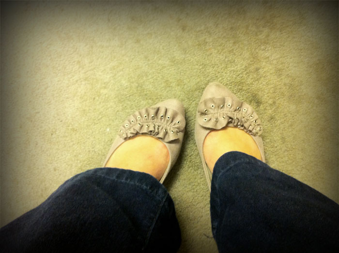 cute_shoes