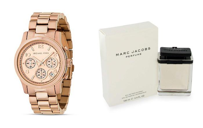 watch_perfume