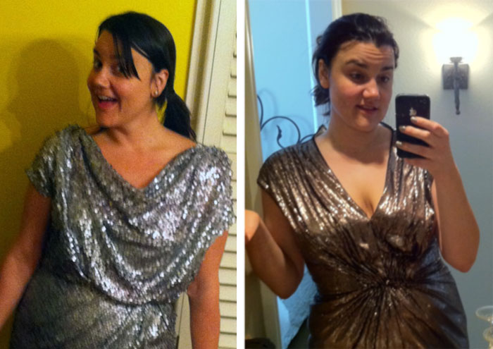 sparkley_dress