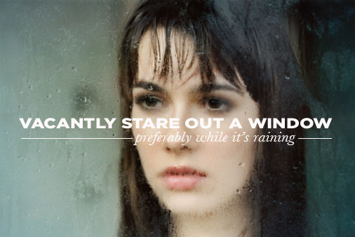 window_stare