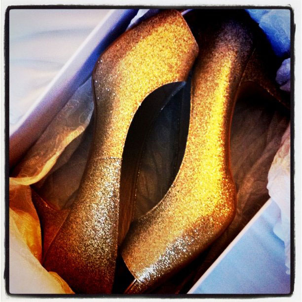 gold_shoes