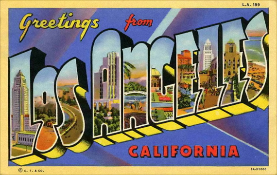 greetings-from-los-angeles
