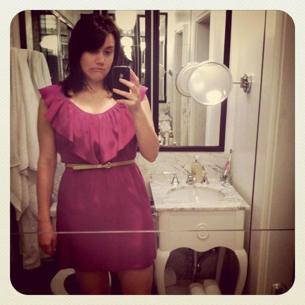 magenta_dress