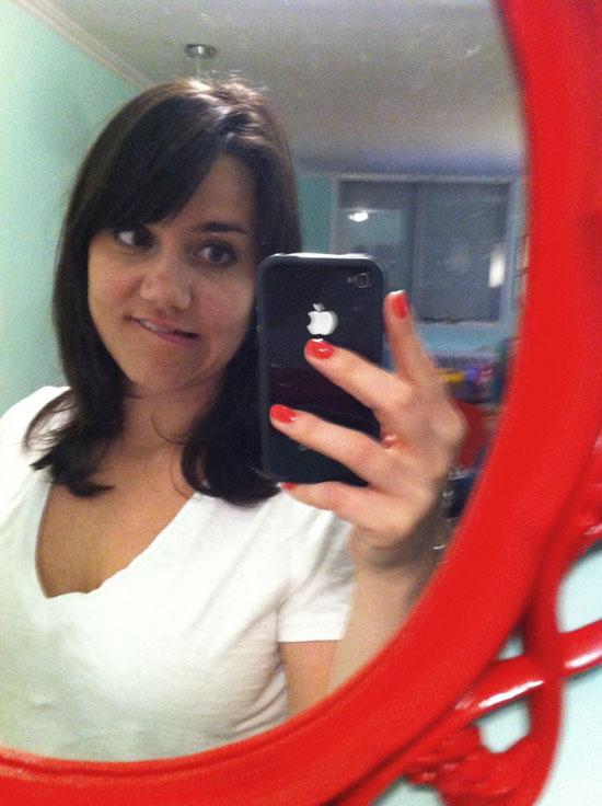 haircut_mirror