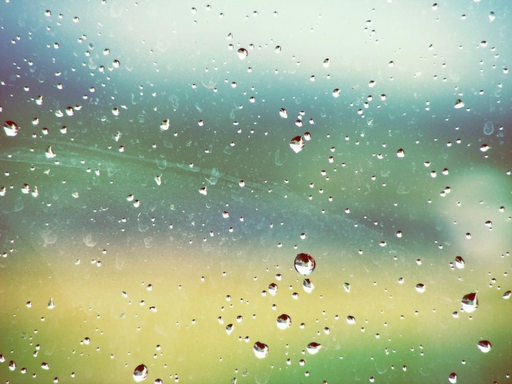 Rainy_window_two_by_ForkTrip