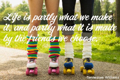 life_friends