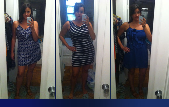 blue_dresses