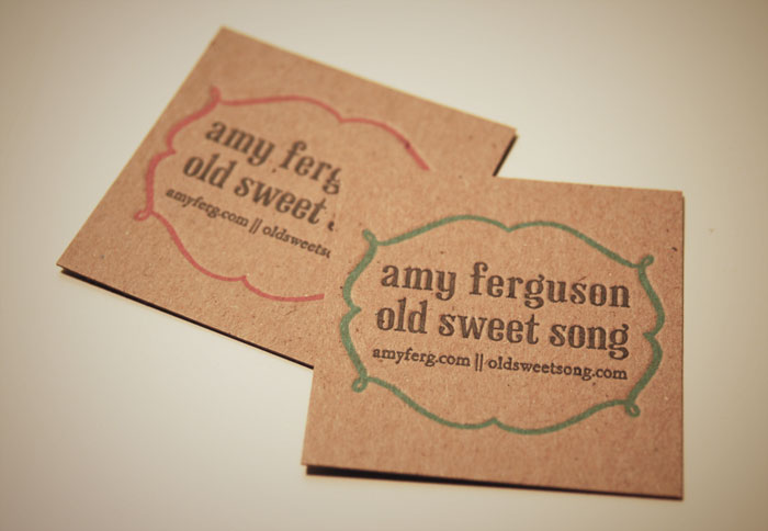 oldsweetsong_businesscards