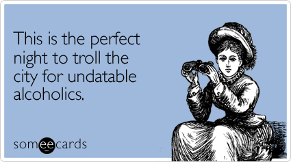 perfect-night-troll-valentines-day-ecard-someecards