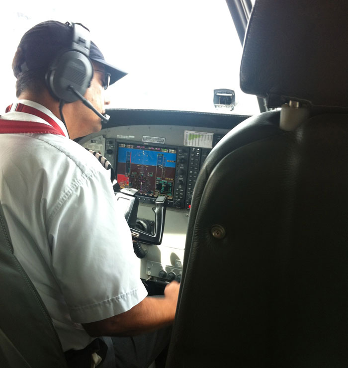 CR_pilot_cu