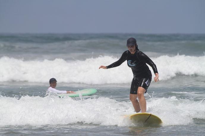 CR_surfing2