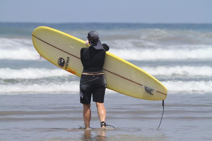 CR_surfing4
