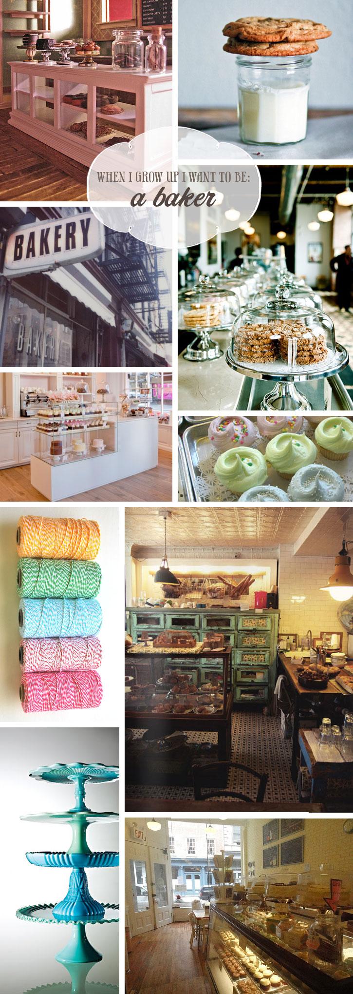 oldsweetsong_baker