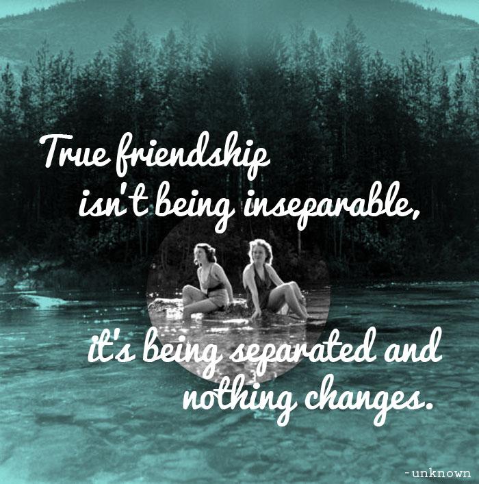 oldsweetsong_truefriendship