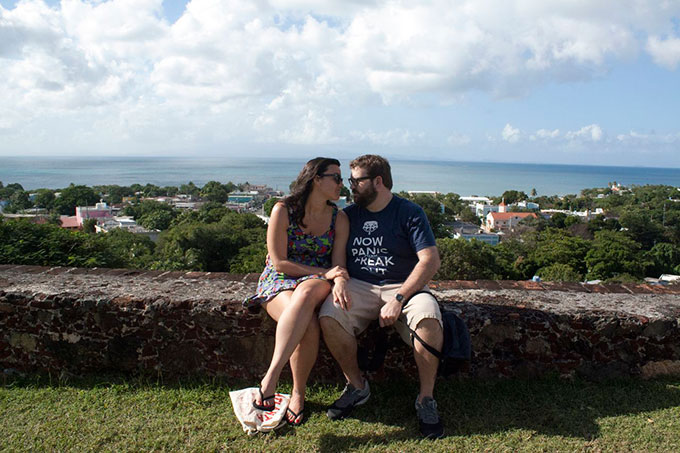 oldsweetsong_vieques04