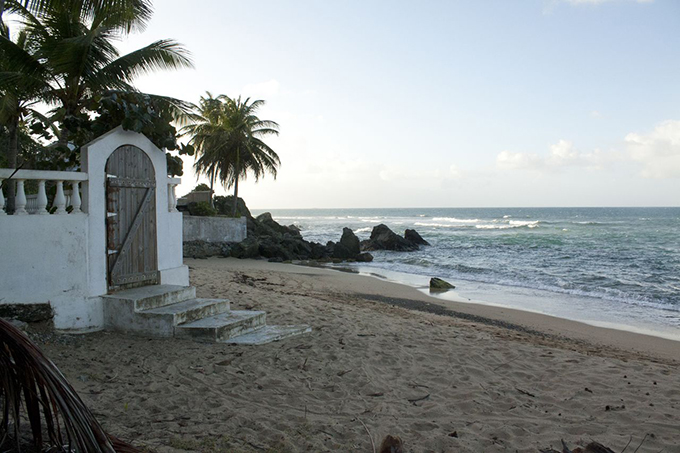 oldsweetsong_vieques01