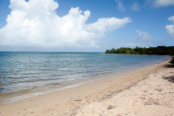 oldsweetsong_vieques08
