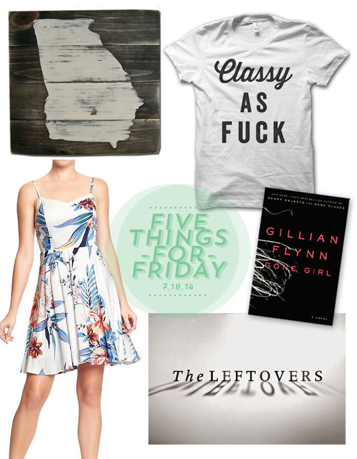 oldsweetsong_5things_7.18.14