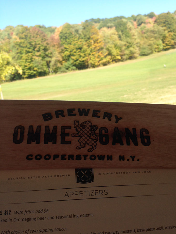 oldsweetsong_cooperstown05