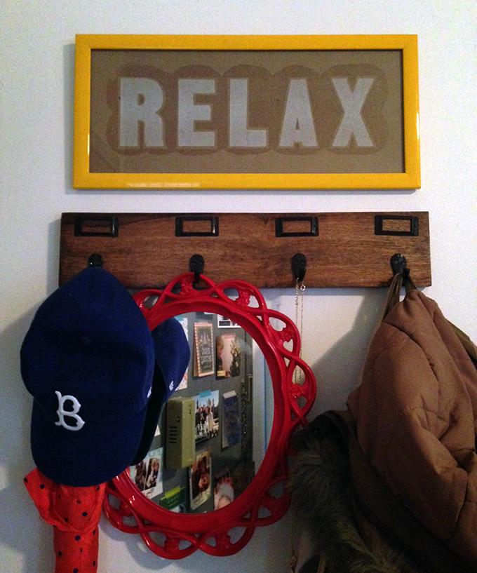 oldsweetsing_relax