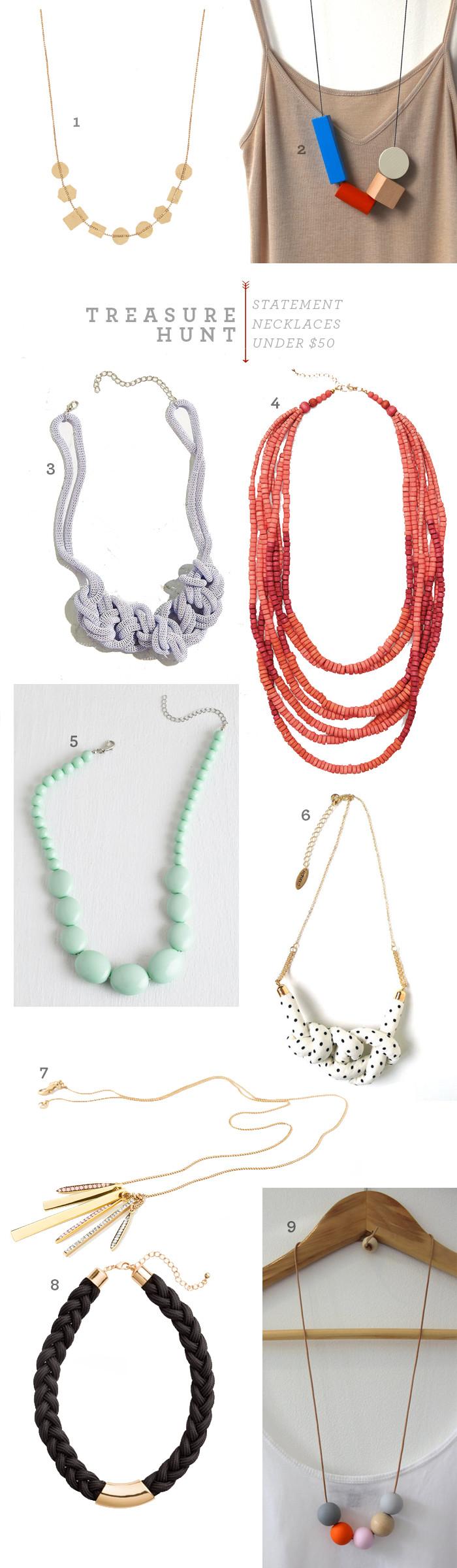 oldsweetsong_treasurehuntnecklaces.jpg
