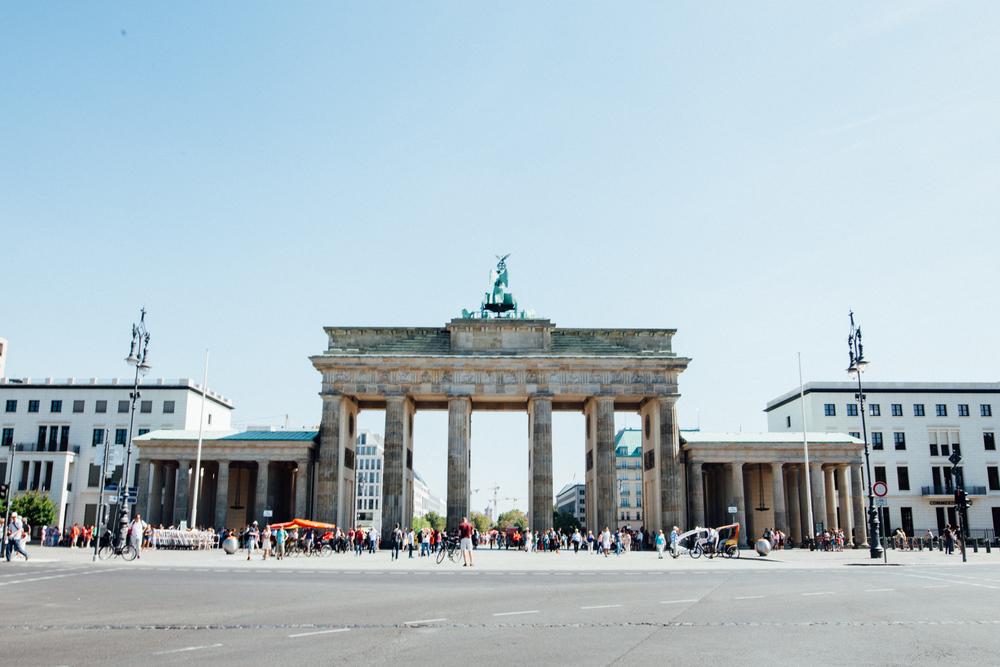 Berlin-Madeline Lu-6.jpg