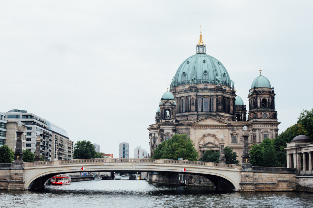 Berlin-Madeline Lu-5.jpg
