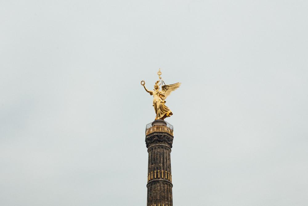 Berlin-Madeline Lu-3.jpg