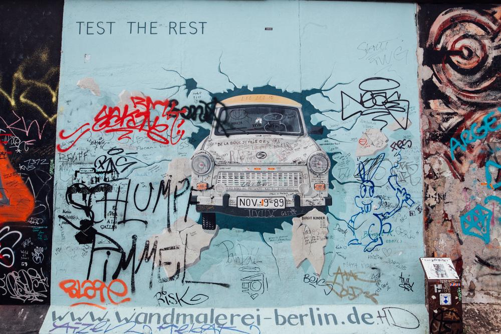 Berlin-Madeline Lu-9.jpg