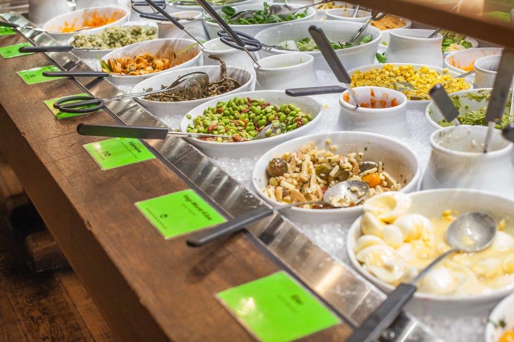 Hiltl Restaurant-3.jpg