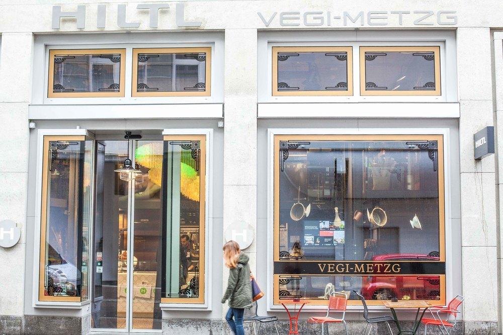 Hiltl Shop-5.jpg