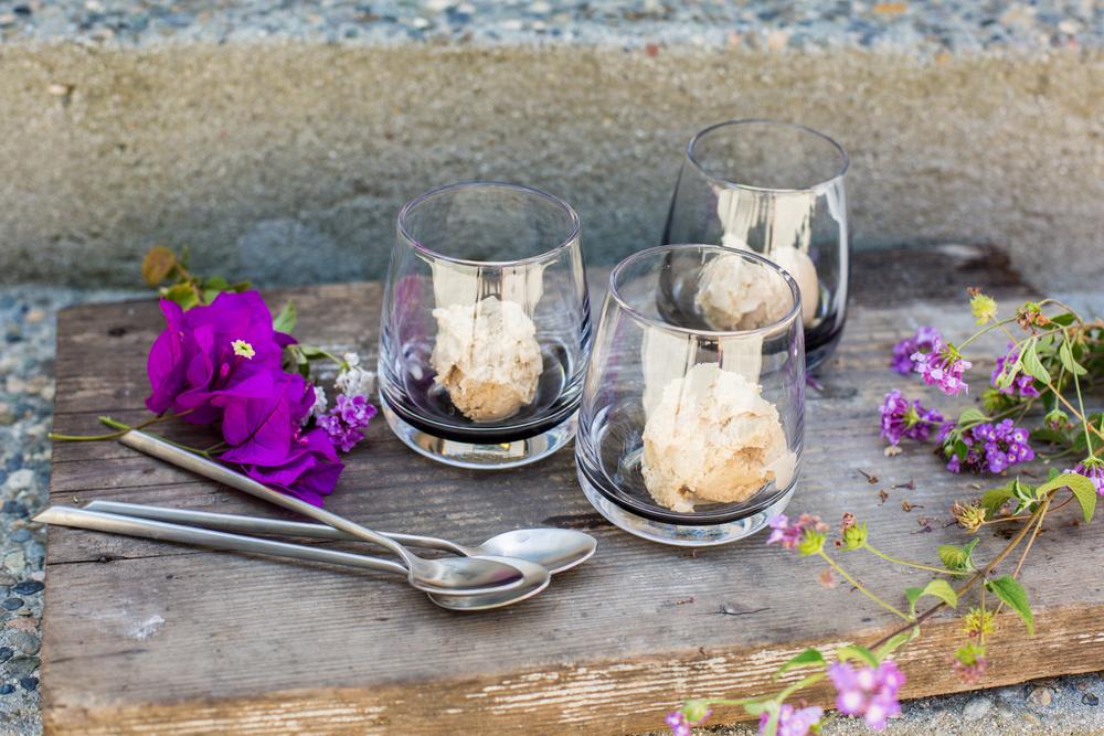 Ice Cream Party - www.madelinelu.com