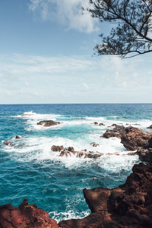 Hana, Maui, by Madeline Lu-19.jpg