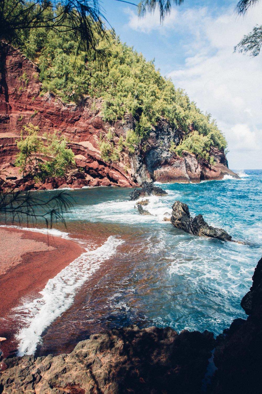 Hana, Maui, by Madeline Lu-21.jpg